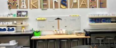 0918-what-is-a-makerspace-fullsize
